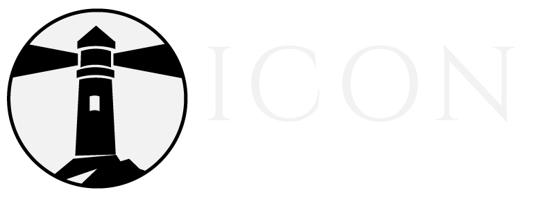 Logo Icon Chauffeured